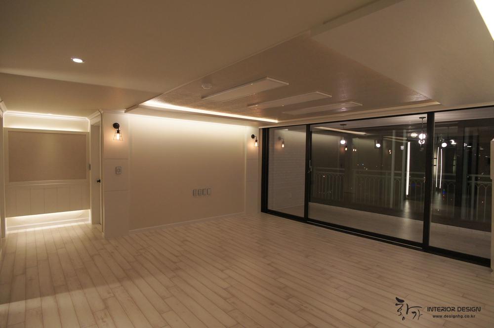 for Bo architecture 4 1
